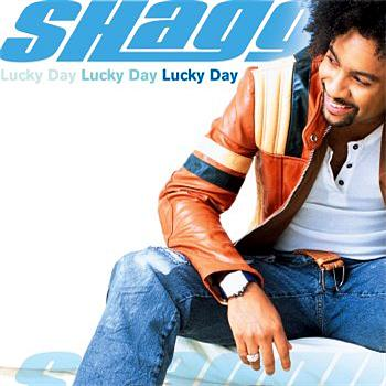 Cover_lucky_day_01.jpg