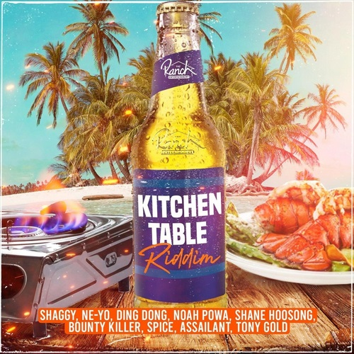 Kitchen-Table-Riddim-Front-Cover.jpg