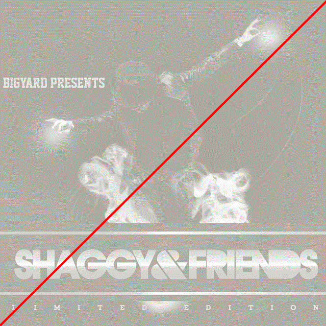 Shaggy_and_friends_durchgestr..jpg
