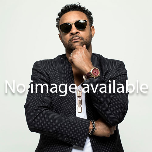 Repost • @assailant_alliance Everyone help me wish my brother/big celebrity @noahpowa a HAPPY BIRTHDAY 🎉 more blessings an prosperity 👃🏾 never a dull moment with friends like these 😂😂 champagne 🍾 🍾 later @direalshaggy