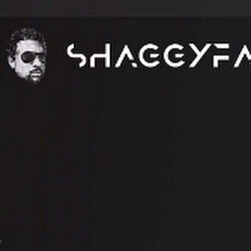Check out the new design of shaggyfan.com 🇯🇲🚨🇯🇲🚨🇯🇲🚨🇯🇲🚨🇯🇲🚨🇯🇲🚨🇯🇲🚨🇯🇲 @direalshaggy